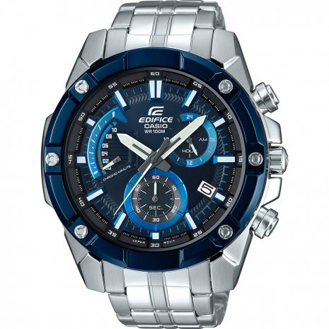 Casio Edifice EFR-559 watch
