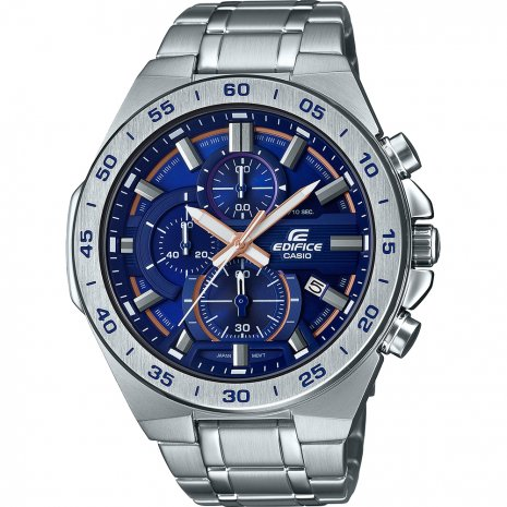 Casio Edifice EFR-564 watch
