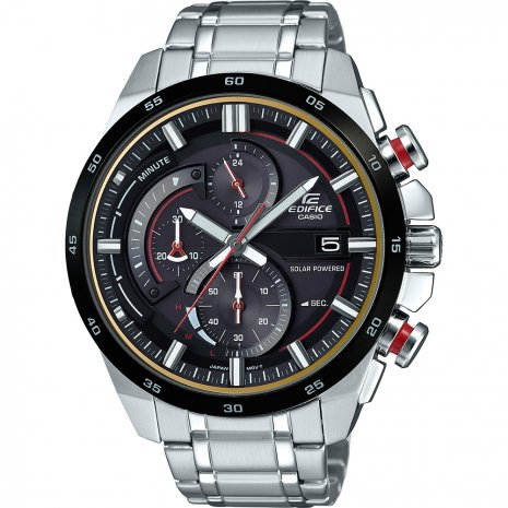 Casio Edifice EQS-600DB-1A4UEF watch