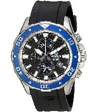 Casio Edifice EFM-501-1A2V