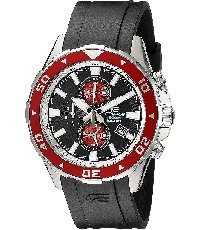 Casio Edifice EFM-501-1A4V