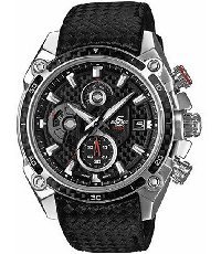 Casio Edifice EFE-504L-1AV