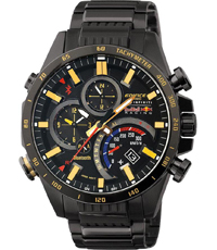 Casio Edifice EQB-500RBK-1A