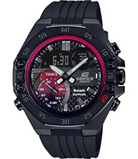 ECB-10TMS-1AER Tom's Racing Limited Edition 48mm