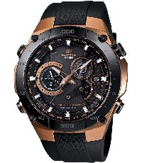 Casio Edifice EQW-M1100CG-1A