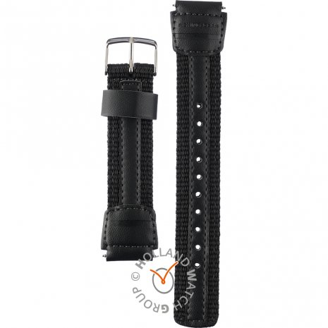 Casio Fishing Gear Strap