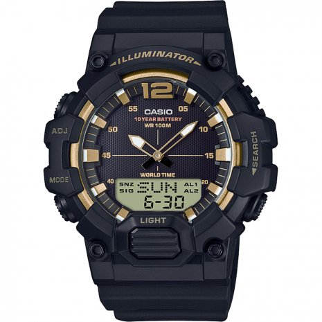 Casio Collection Men watch