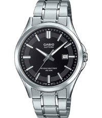 MTS-100D-1AVEF CASIO Collection Men 41.3mm