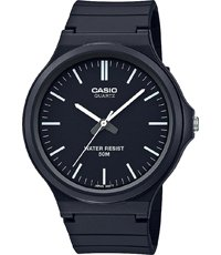 MW-240-1EVEF CASIO Collection Men 43.6mm