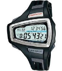 Casio STR-900-1V