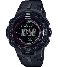 Casio PRG-300-1B