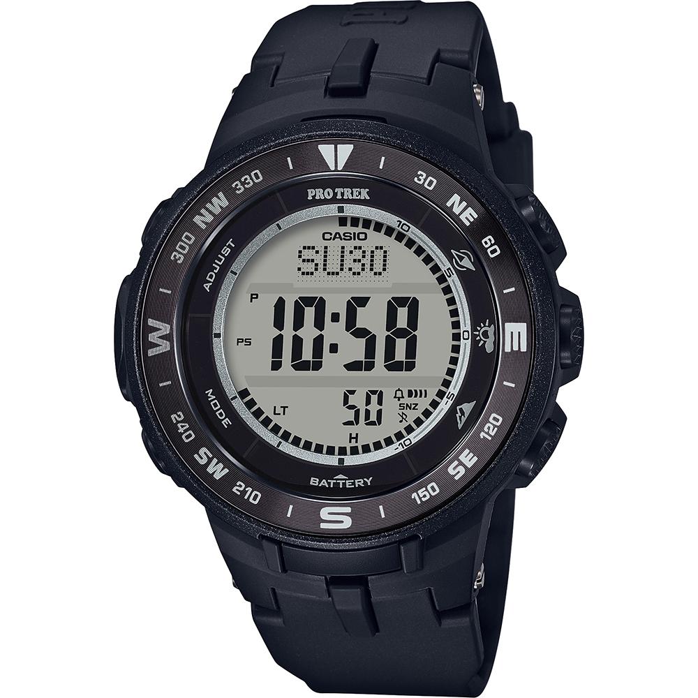 dbe0901ed Casio Pro Trek PRG-330-1ER Pro Trek watch