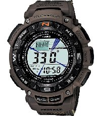 Casio PRG-240R-5