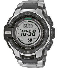 Casio PRG-270D-7