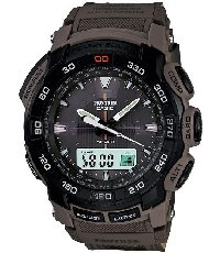 Casio PRG-550B-5
