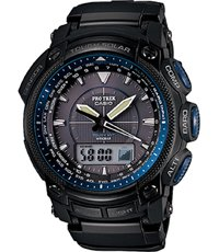 Casio PRW-5050BN-1