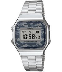 Casio A168WECM-5EF watch - Retro Mirror 5ac9901417