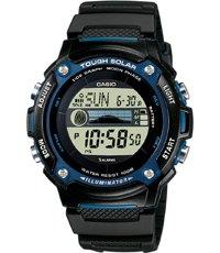 ea397ea4ed57 Casio Edifice EF-552-1AVEF Classic watch - Edifice Classic