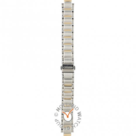 Citizen 59-R00492 Strap
