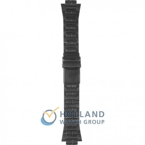 Citizen 59-S04359 Strap