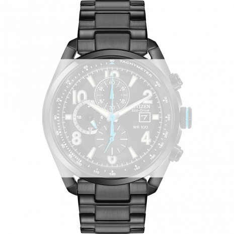 Citizen 59-S05408 Strap