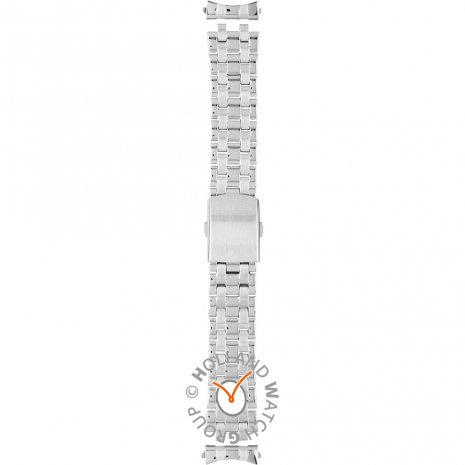 Citizen 59-S05495 Strap