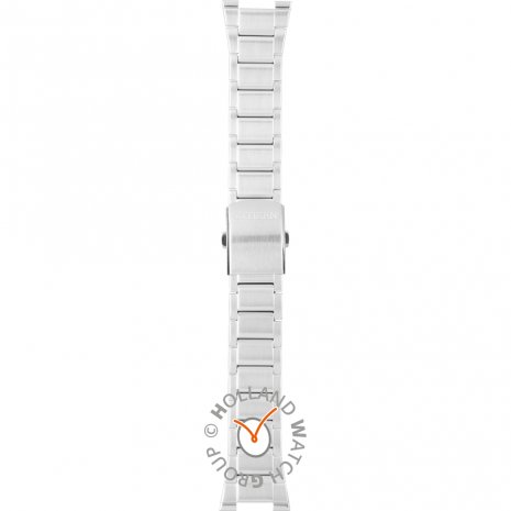 Citizen 59-S05605 Strap