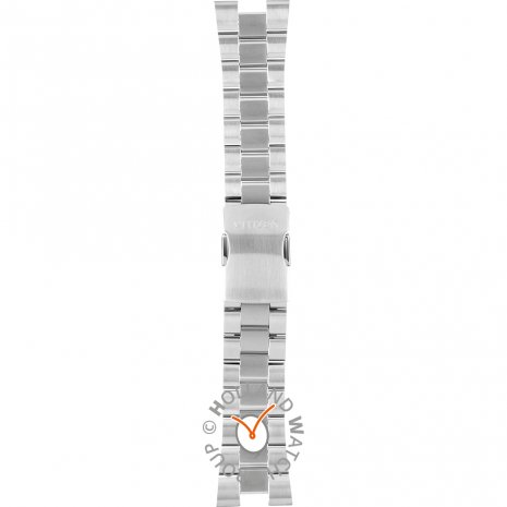 Citizen 59-S05905 Strap