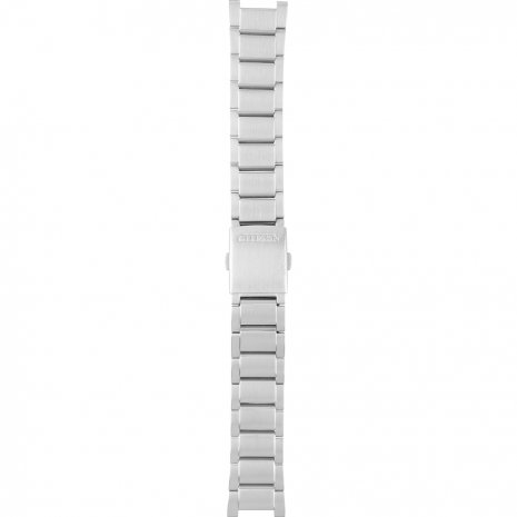 Citizen 59-S05996 Strap