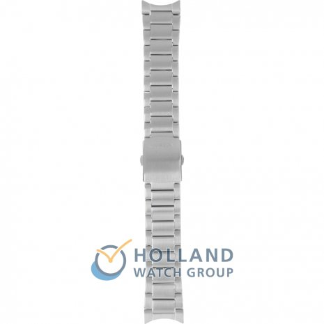 Citizen 59-S06076 Strap