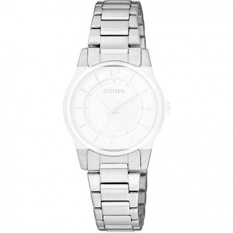 Citizen 59-S04402 Strap