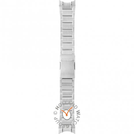 Citizen 59-S06301 Strap