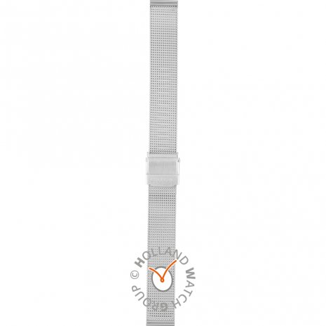 Citizen 59-S06879 Strap