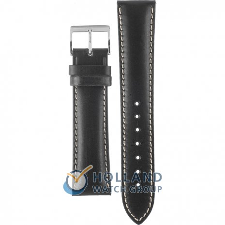 Citizen 59-S50136 Strap