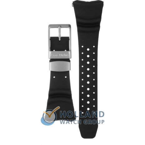 Citizen 59-S50393 Strap