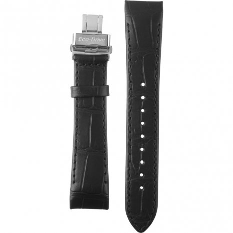 Citizen 59-S50783 Strap