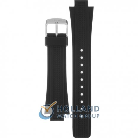 Citizen 59-S51274 Strap