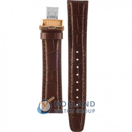 Citizen 59-S51671 Strap