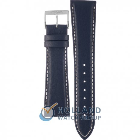 Citizen 59-S51791 Strap