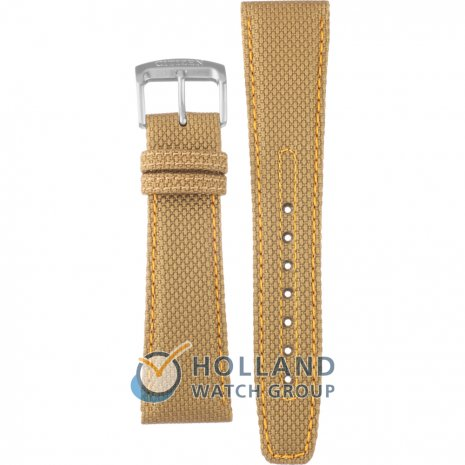 Citizen 59-S52253 Strap