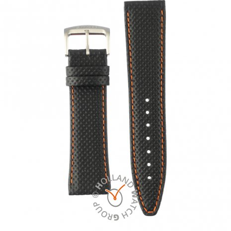 Citizen 59-S52434 Strap