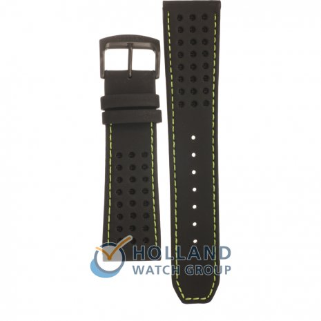 Citizen 59-S52632 Strap