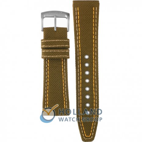 Citizen 59-S53138 Strap