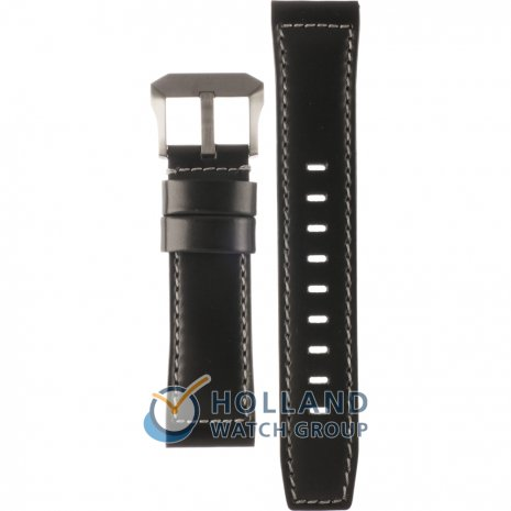 Citizen 59-S53855 Strap
