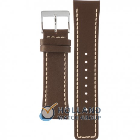 Citizen 59-S53871 Strap