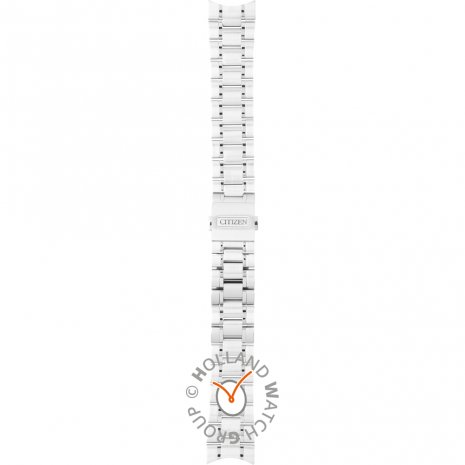 Citizen 59-T00901 Strap