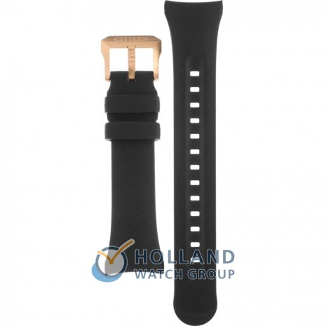 Citizen 59-T50861 Strap