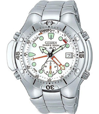 Citizen AL0050-57A