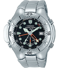 Citizen AL0050-57E-1