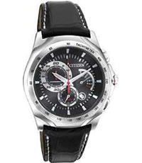 Citizen AN9010-09E
